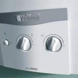 Chauffe-eau Vaillant