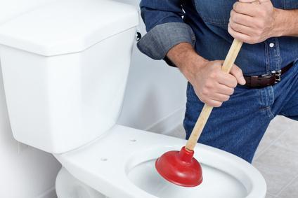déboucheur toilette Ixelles