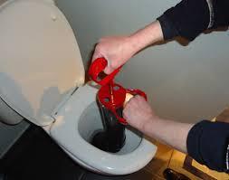 débouchage wc Ixelles