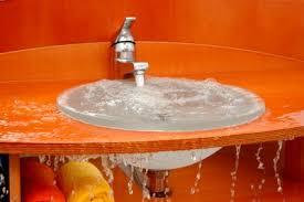 débouchage lavabo Ixelles