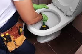 déboucheur wc Ixelles
